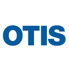Ascensores Otis Andorra