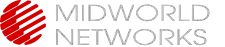 Midworld Networks